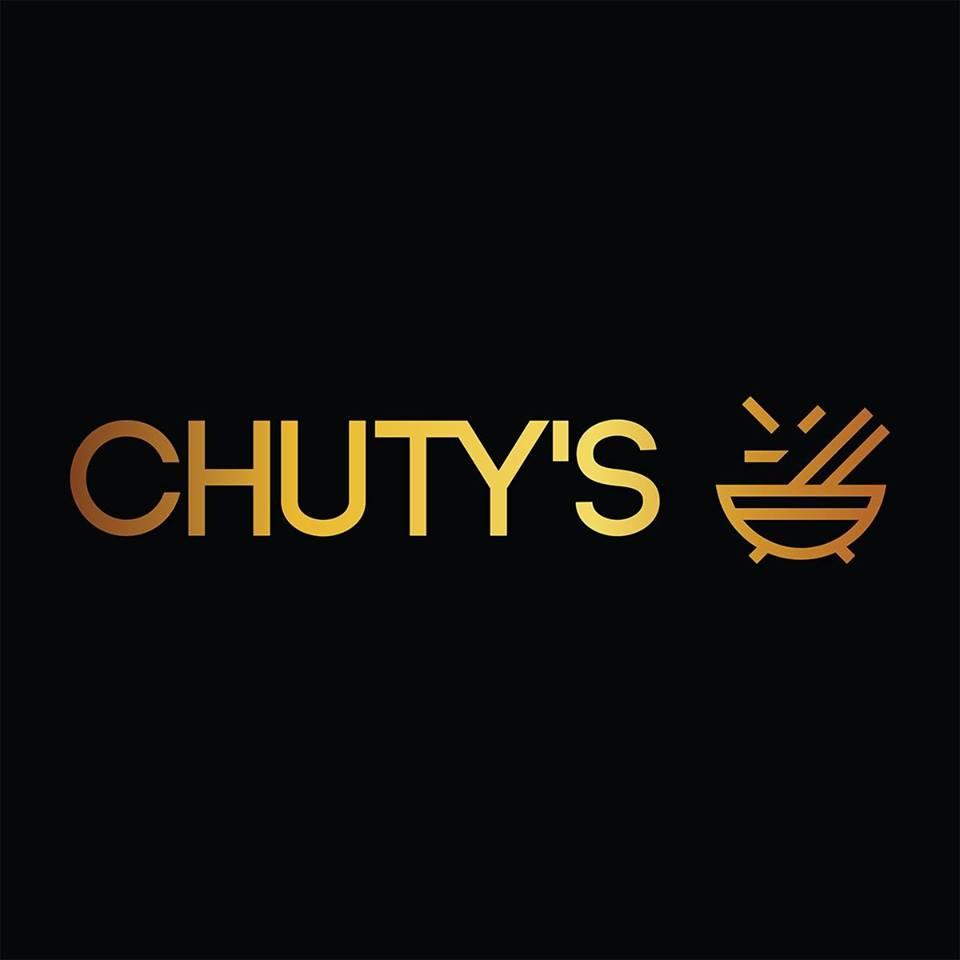 Chuty's