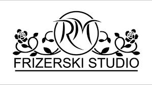Frizerski salon R.M.