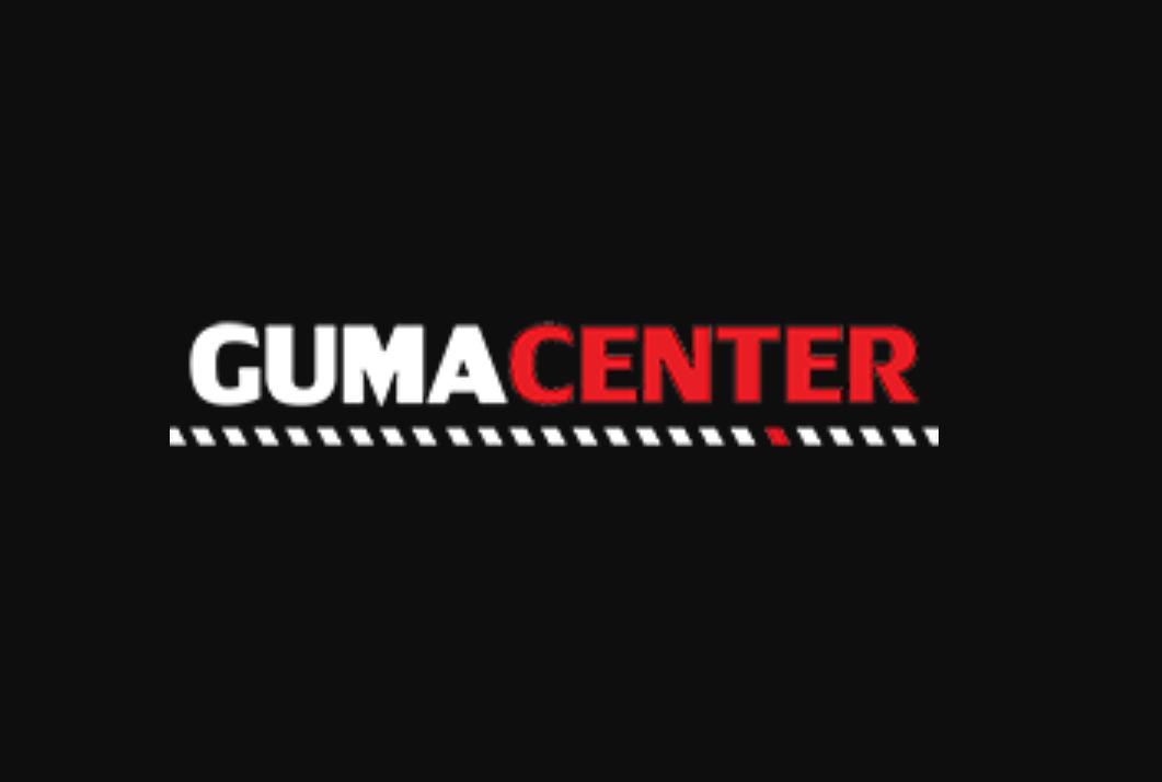 Guma Center