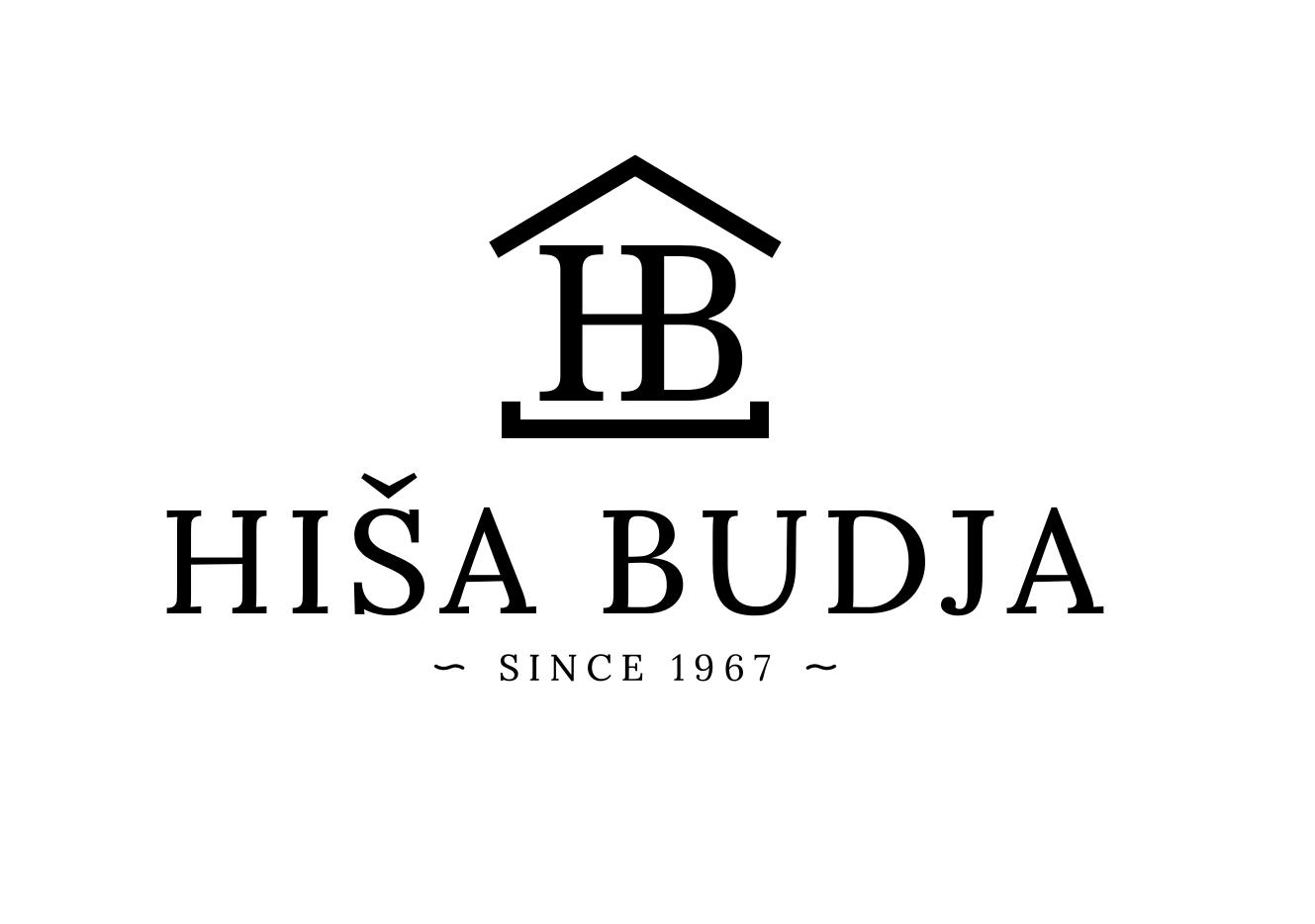 Hiša Budja