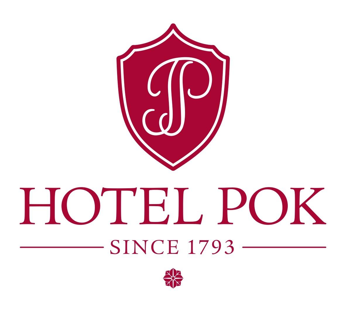 Hotel Pok