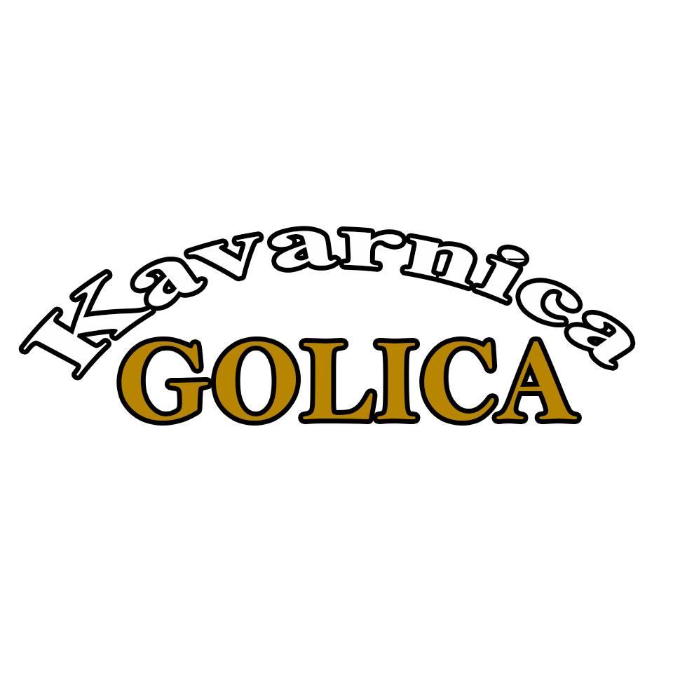Kavarnica Golica