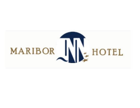 Maribor INN hotel