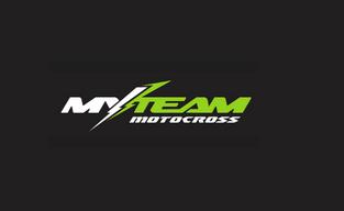 Motocross Brnik