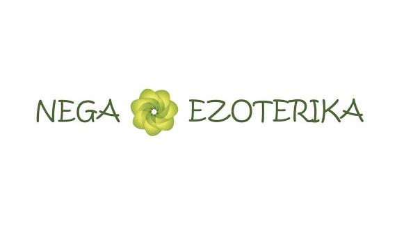Nega Ezoterika