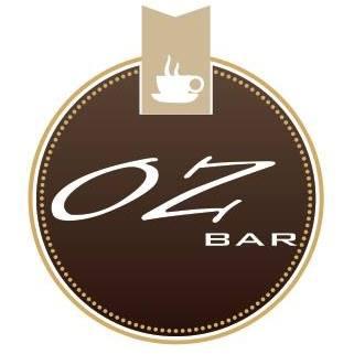 OZ bar