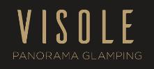 PANORAMA GLAMPING VISOLE