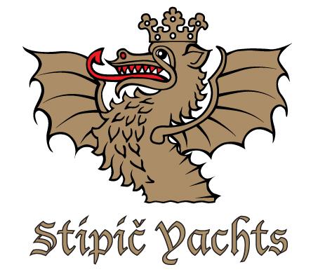 Stipič Yacht