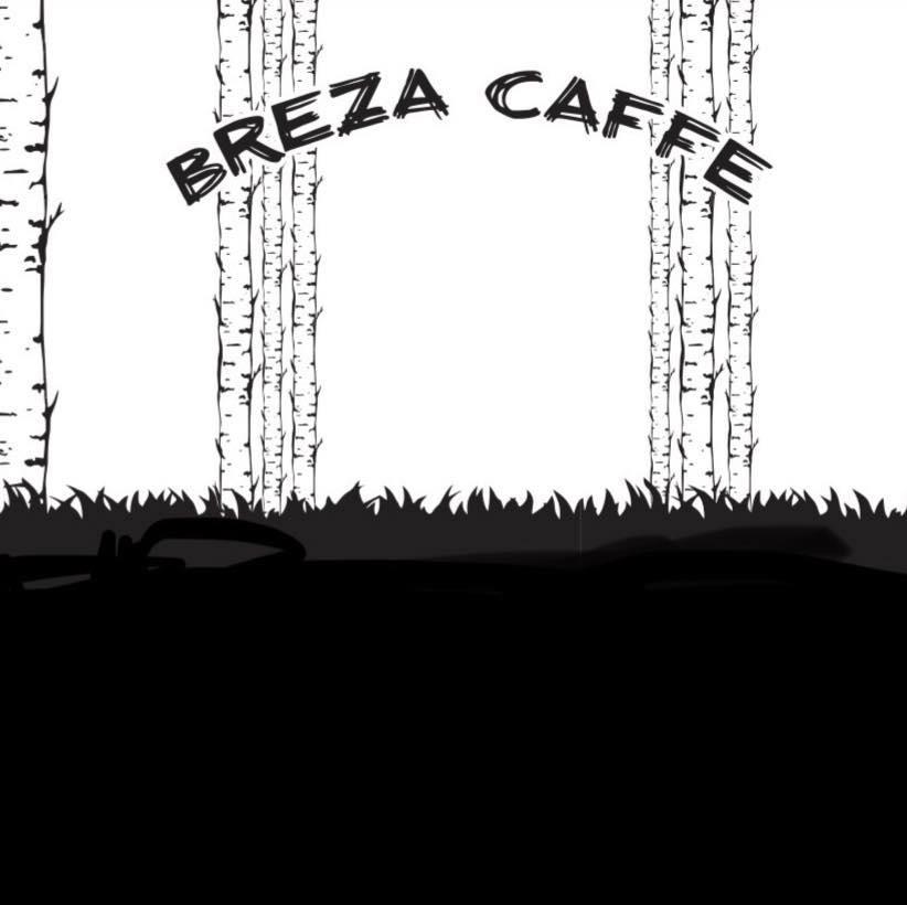 Breza caffe no.3