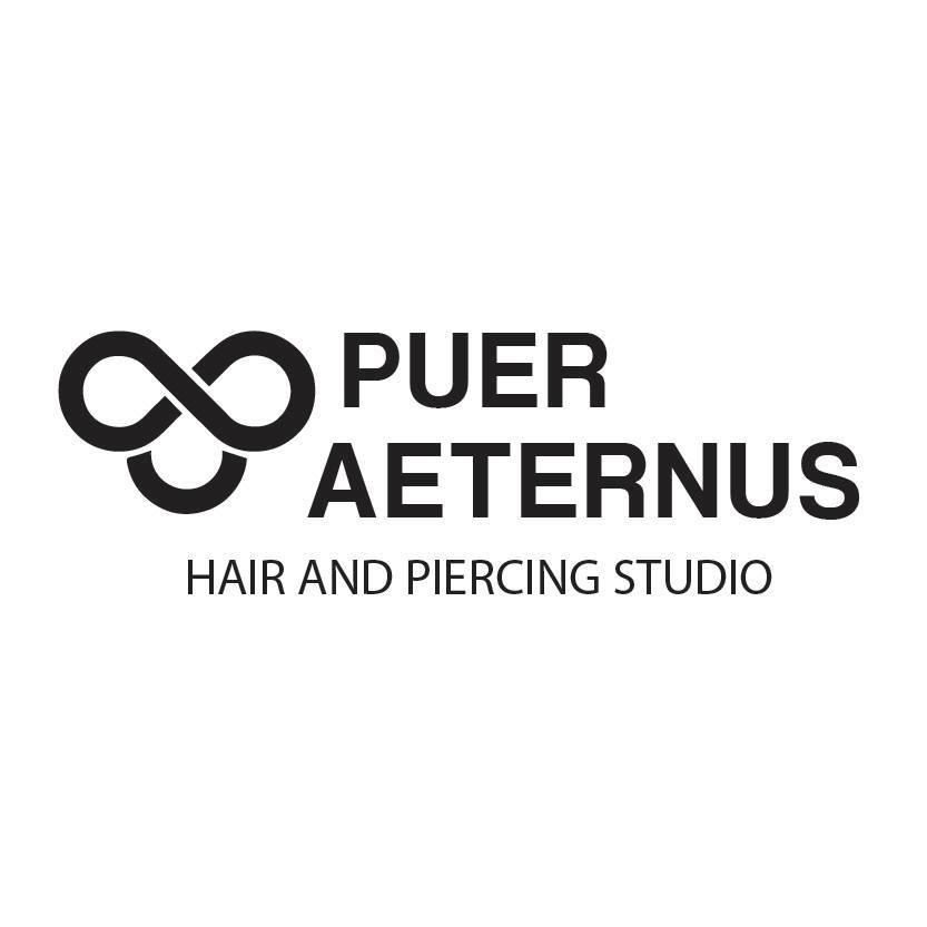 Puer Aeternus Studio