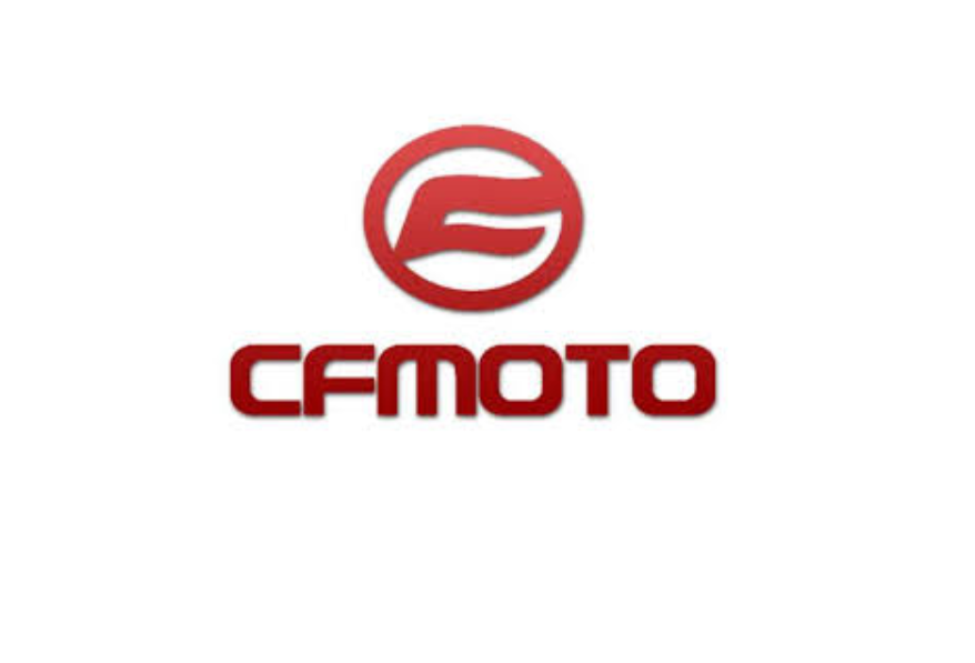 CFMoto center Slovenija