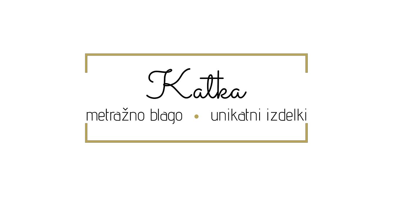 Katka.si