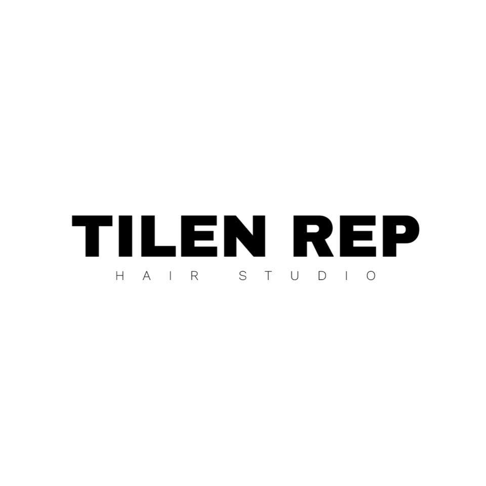 TILEN REP Hair Studio