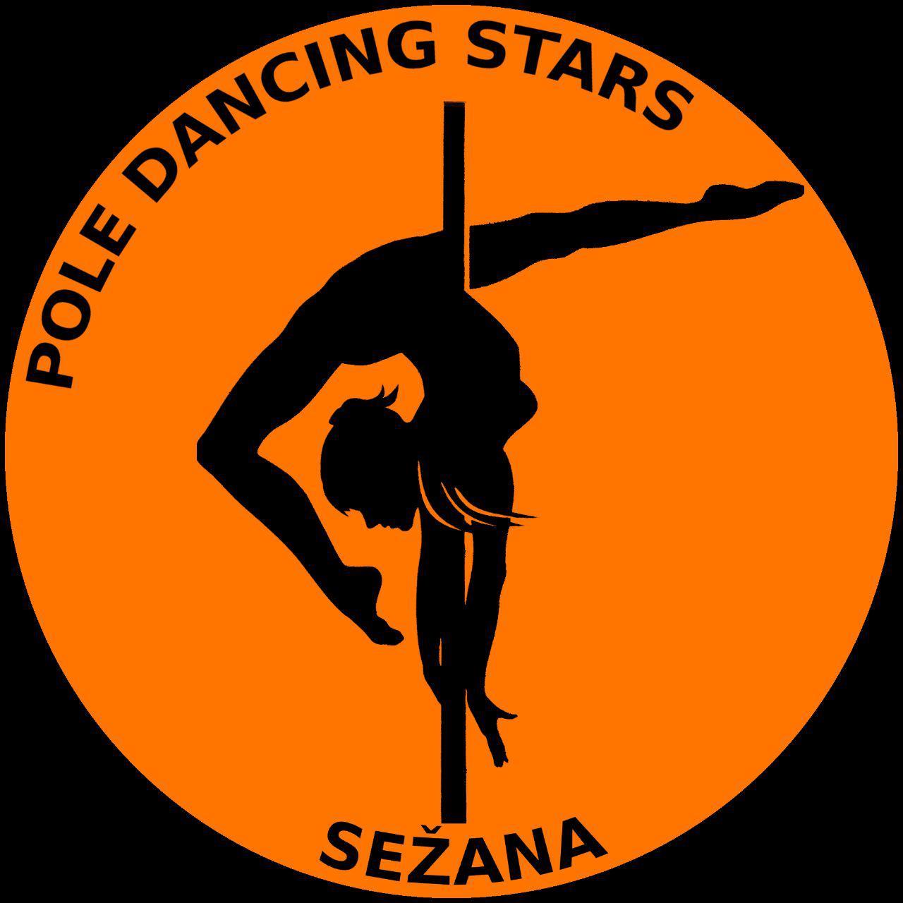 Pole Dancing Stars Sežana