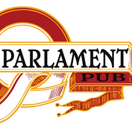 Parlament Pub