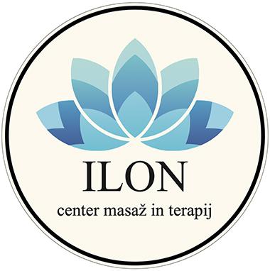 ILON center masaž in terapij