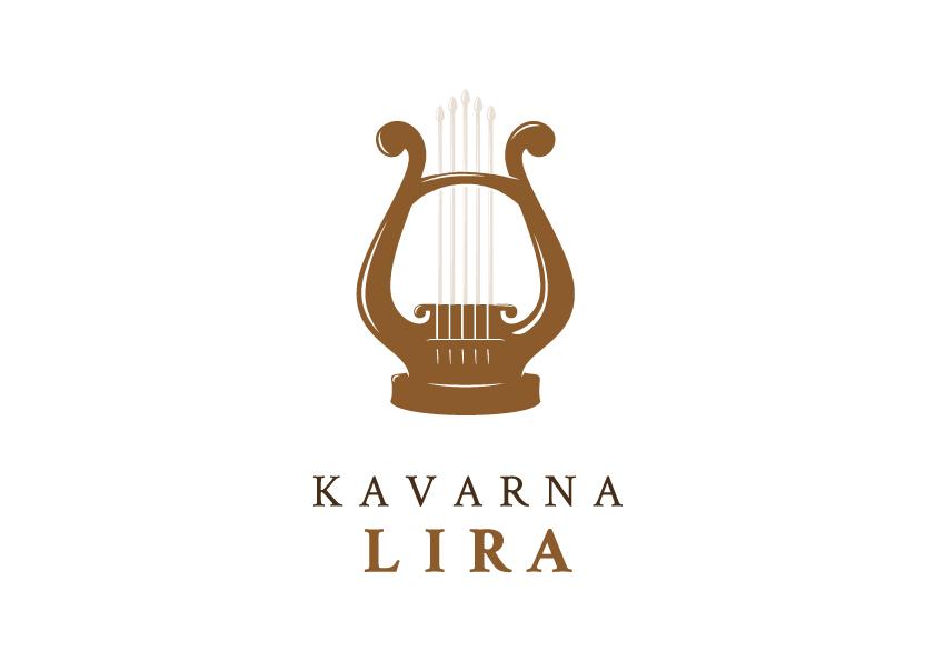 Lira Kavarna