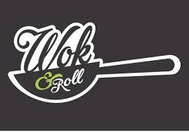 Wok & Roll Celje