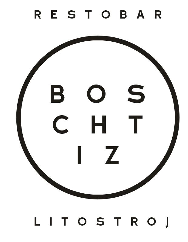 Boschtiz