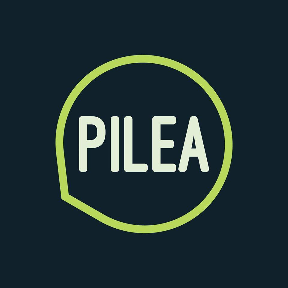 Kavarna Pilea Citypark