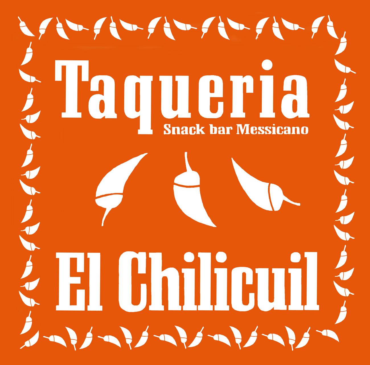 Taqueria el Chilicuil