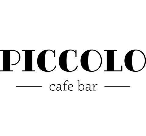 Bar PICCOLO