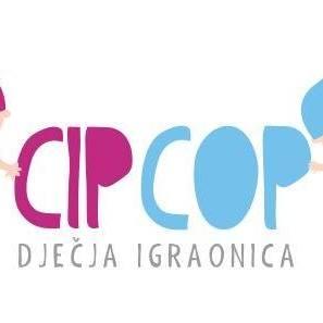 Cip Cop Igraonica