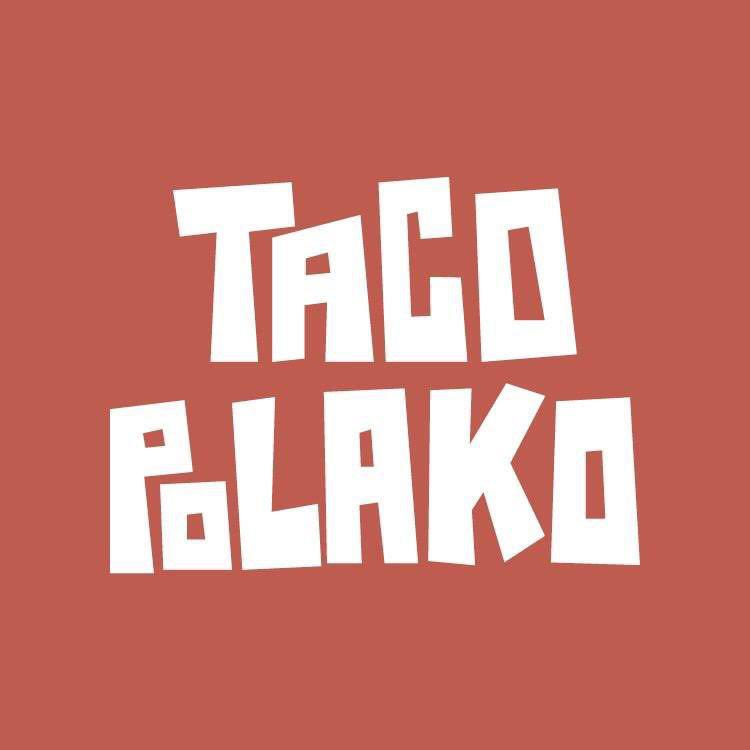 TACO POLAKO