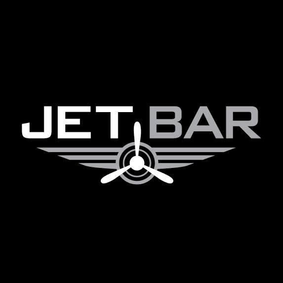 Jet Bar