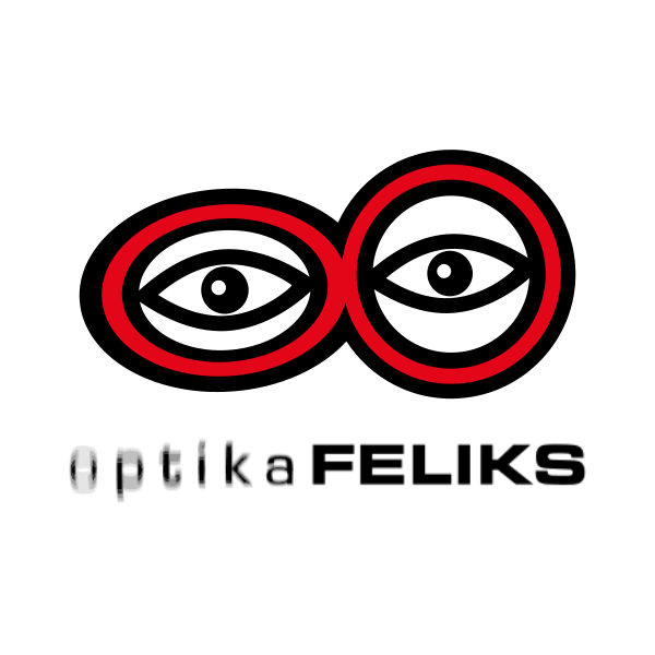 Optika Feliks, Supernova