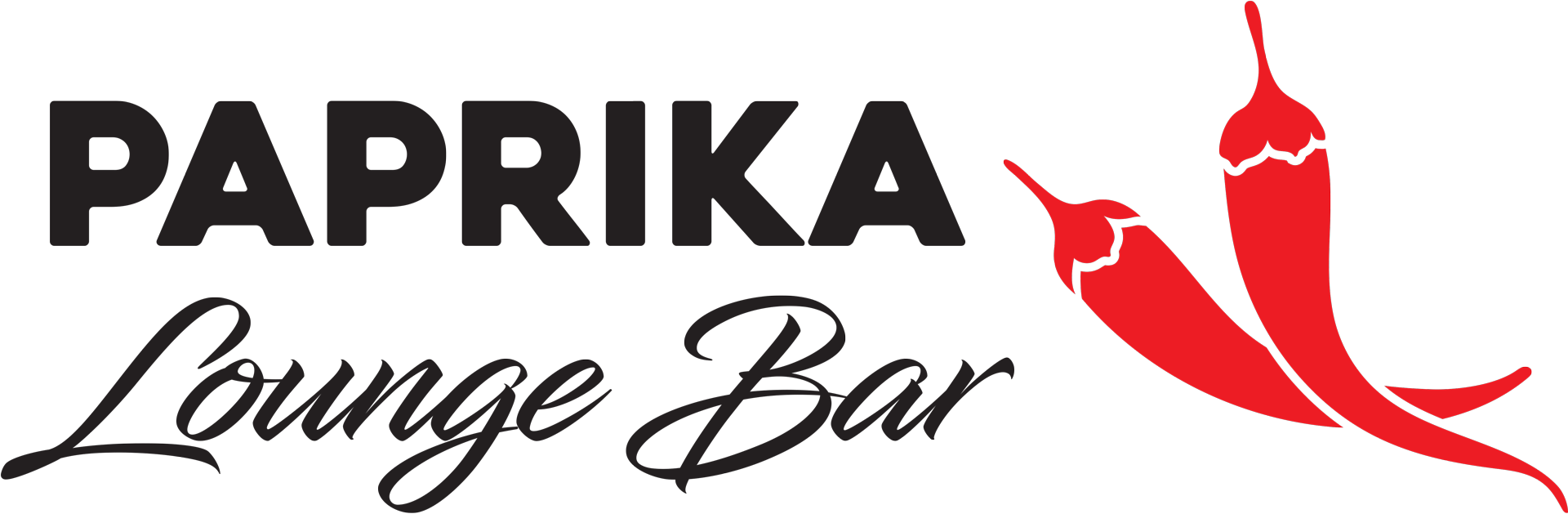 Paprika Lounge Bar