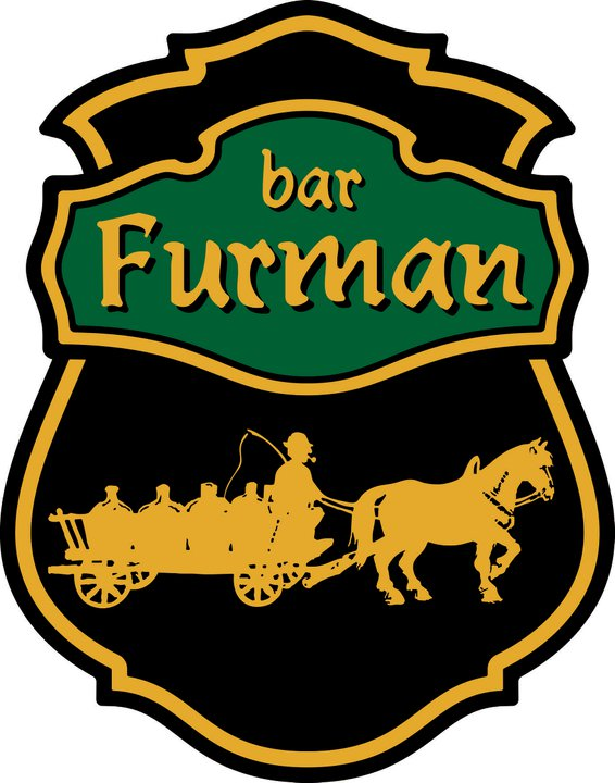 Furman bar