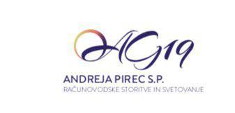 AG19 Računovodski servis