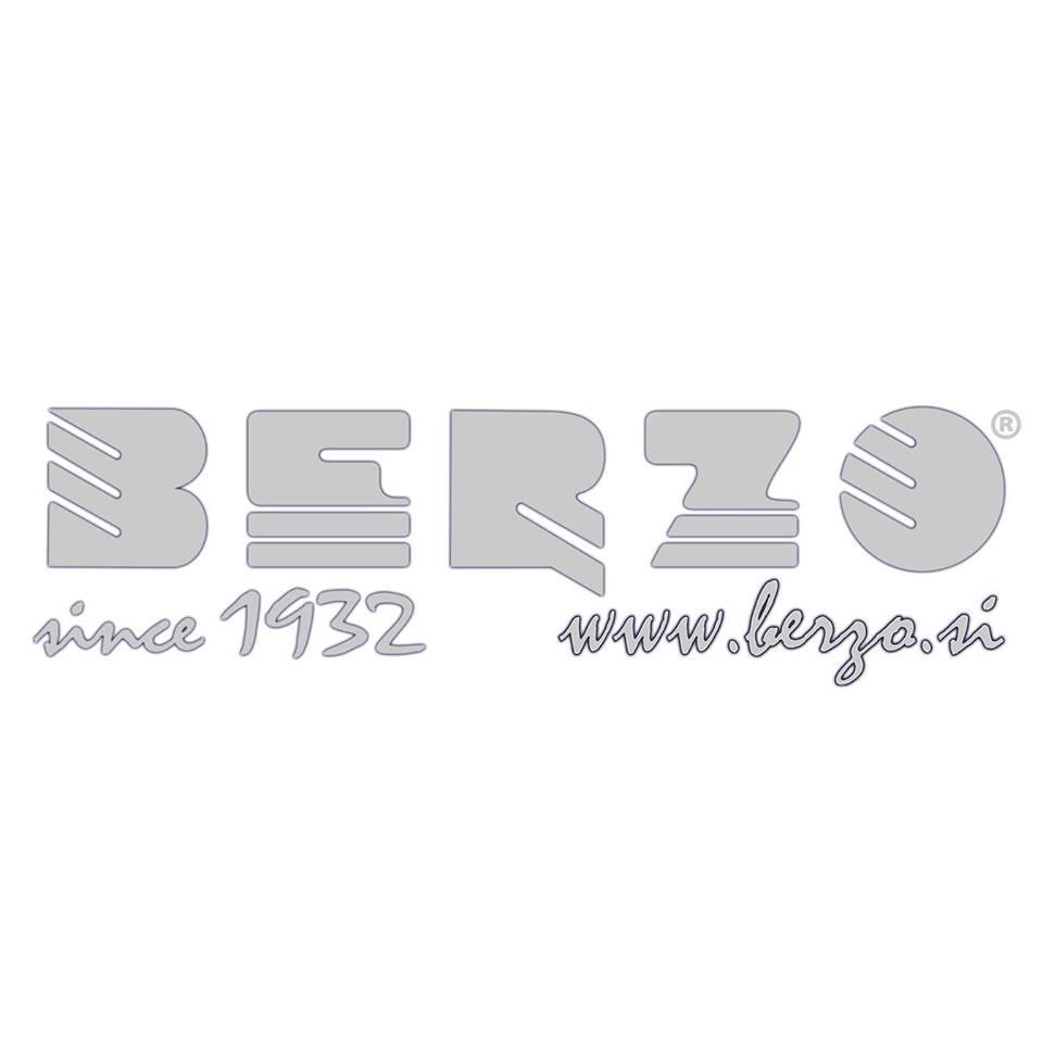 Okrepčevalnica Berzo