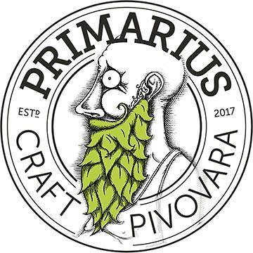 Primarius craft pivovara