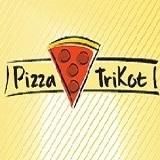 Pizza Trikot