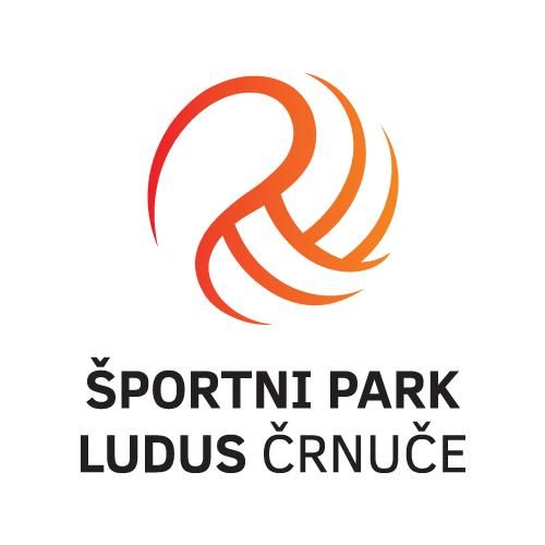 Ludus Beach Park