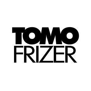 TomoFrizer