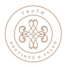 Salon Teuta