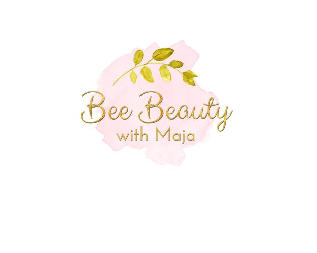 BEE BEAUTY spletna trgovina