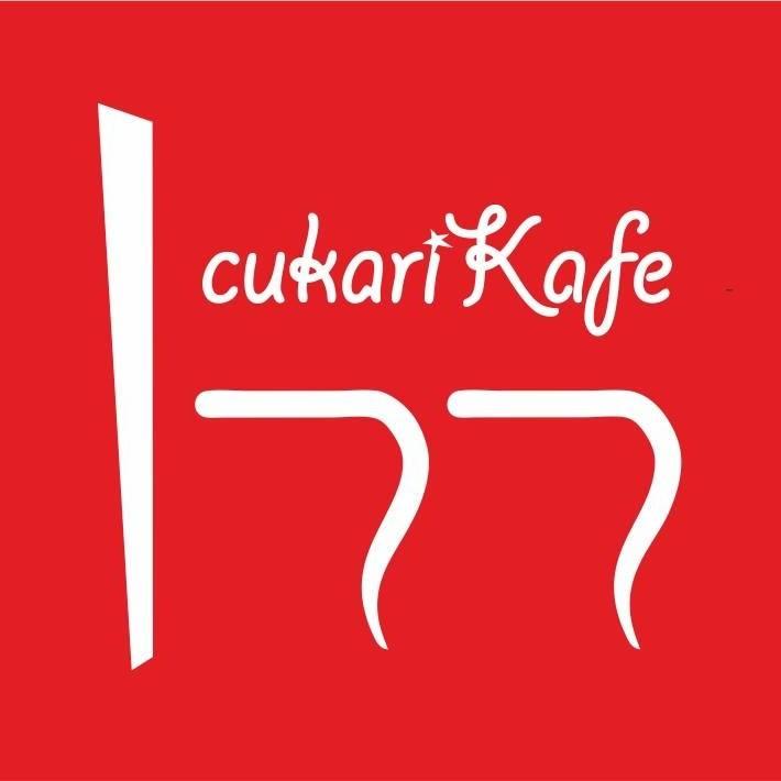 Cukar i Kafe