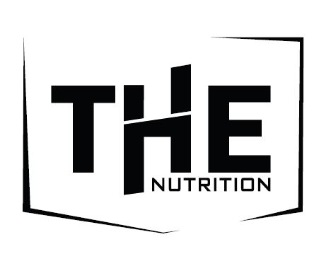 THE NUTRITION