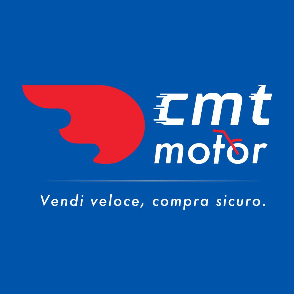 CMT Motor Camorino