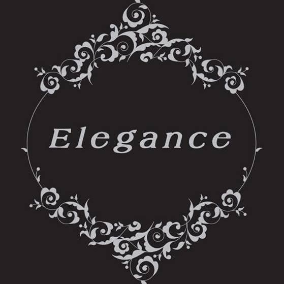 Elegance SHOWROOM