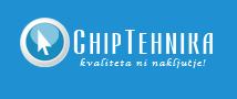 Chip Tehnika