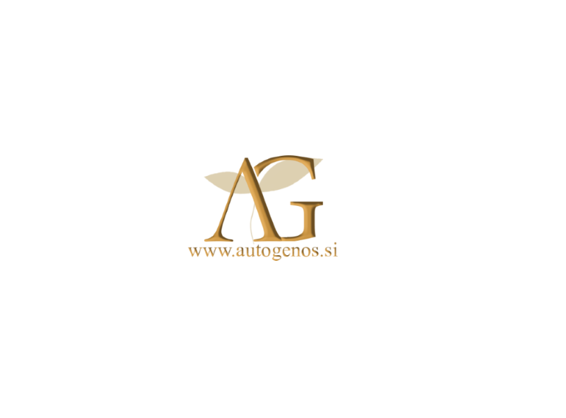 Autogenos - Avtogeni treningi