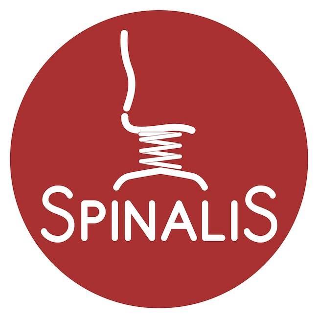 SpinaliS trgovina