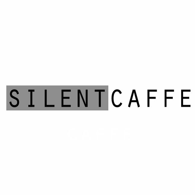 Silent caffe