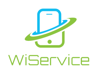 WiService