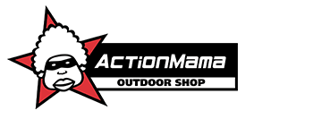 ActionMama